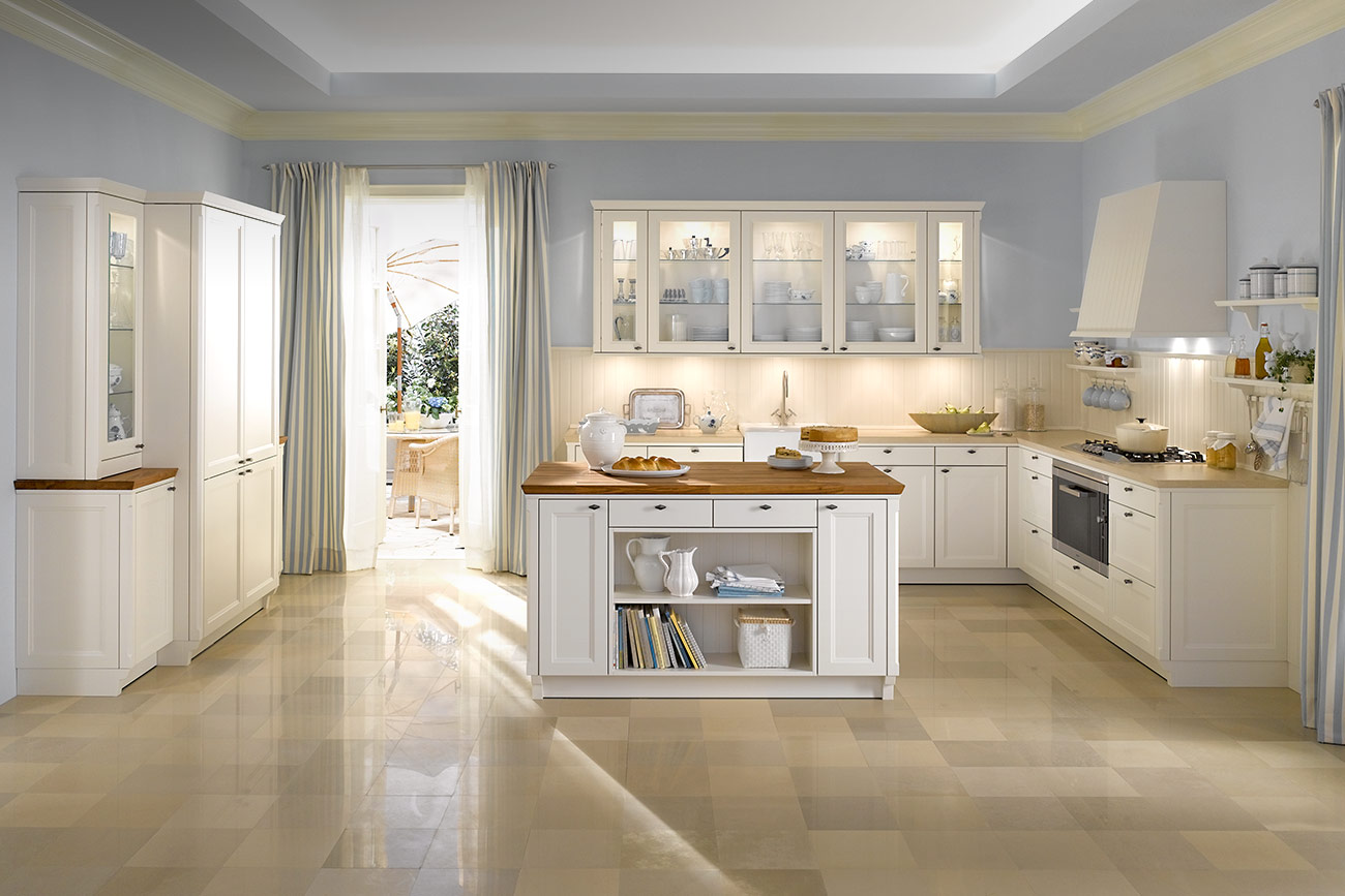 home office country kitchen ideas white cabinets. Office Home Country Kitchen Ideas White Cabinets